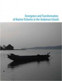 Andamans-report-200x263