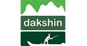 Dakshin Foundation