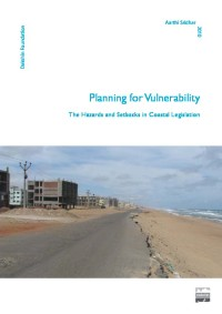 PlanningforVulnerability_20101-200x283
