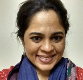 Madhuri (2)