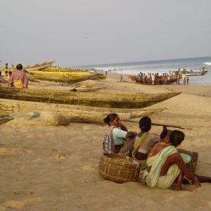 Kharnasi Odisha